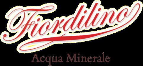 Acqua Fiordilino