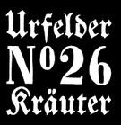 Urfelder