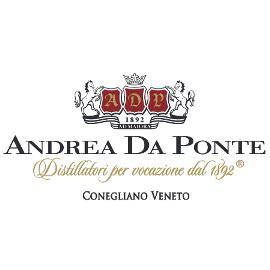 Andrea da Ponte Prosecco