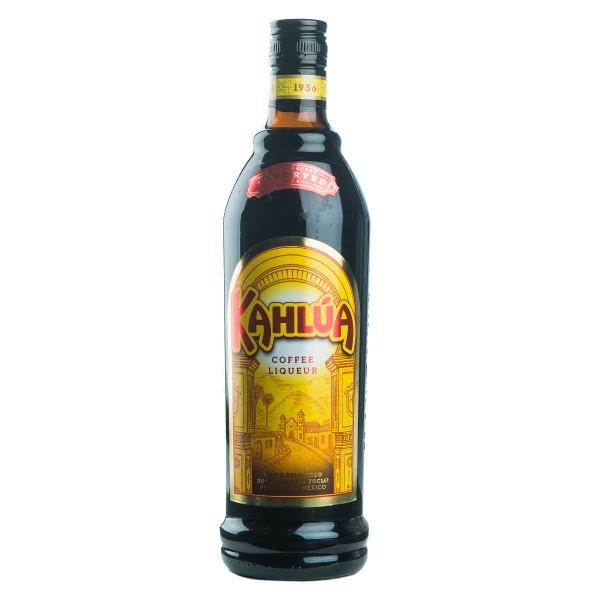 Kahlúa Coffee Liquer 0,7l