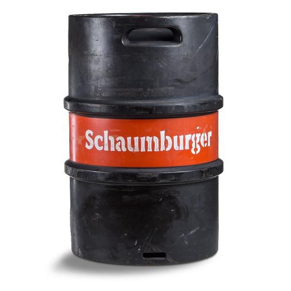 Schaumburger Pilsener 50l KEG