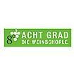 Acht Grad Weinschorle