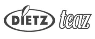 Dietz teaz
