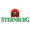 Sternburg