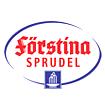 Förstina